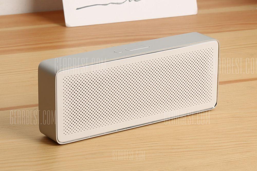 eredeti-xiaomi-bluetooth-hangszoro-4_2-hordozhato-hangfal-original-sound-speaker-11c.jpg