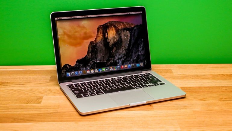windowsos-macbook-xiaomi-mi-notebook-air-13_3-teszt-8gb-ram-256gb-ssd-intel-core-i7-i5-nvidia-geeforce-mx150-03.jpg