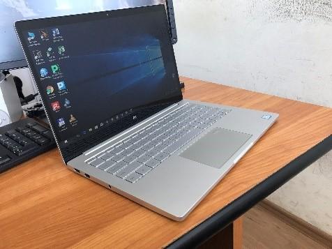 windowsos-macbook-xiaomi-mi-notebook-air-13_3-teszt-8gb-ram-256gb-ssd-intel-core-i7-i5-nvidia-geeforce-mx150-04.jpg