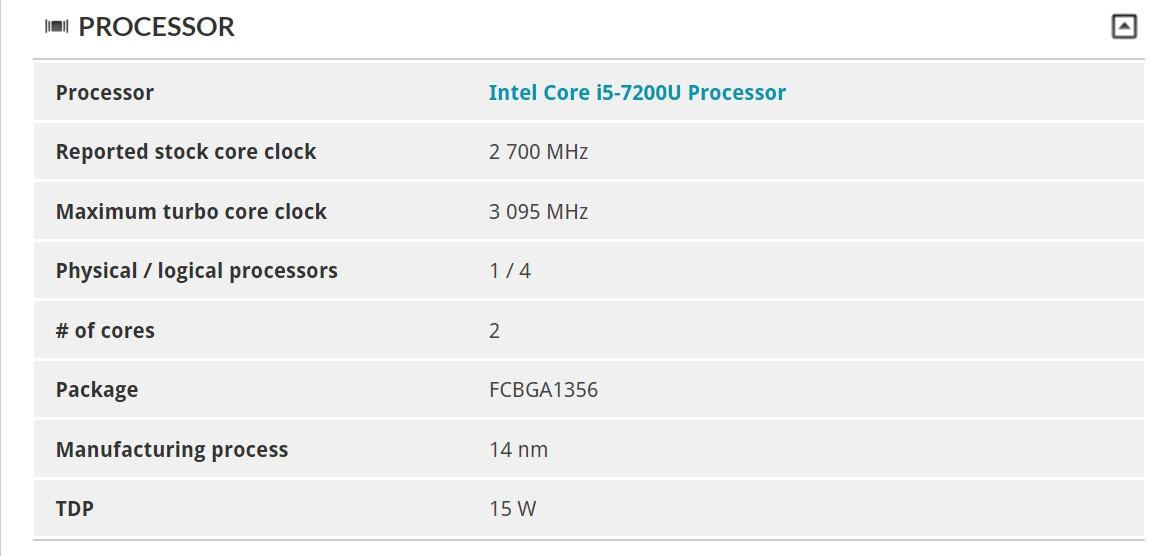 windowsos-macbook-xiaomi-mi-notebook-air-13_3-teszt-8gb-ram-256gb-ssd-intel-core-i7-i5-nvidia-geeforce-mx150-06.jpg