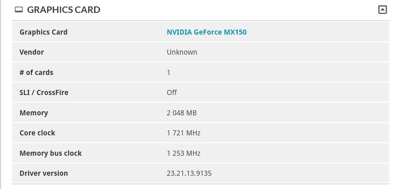 windowsos-macbook-xiaomi-mi-notebook-air-13_3-teszt-8gb-ram-256gb-ssd-intel-core-i7-i5-nvidia-geeforce-mx150-07.jpg
