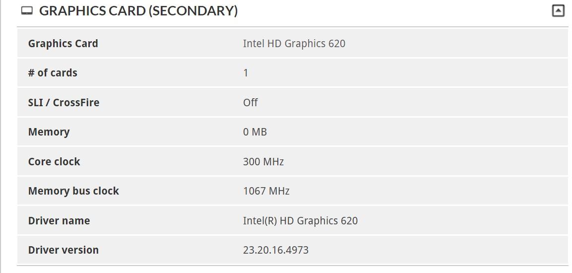 windowsos-macbook-xiaomi-mi-notebook-air-13_3-teszt-8gb-ram-256gb-ssd-intel-core-i7-i5-nvidia-geeforce-mx150-08.jpg