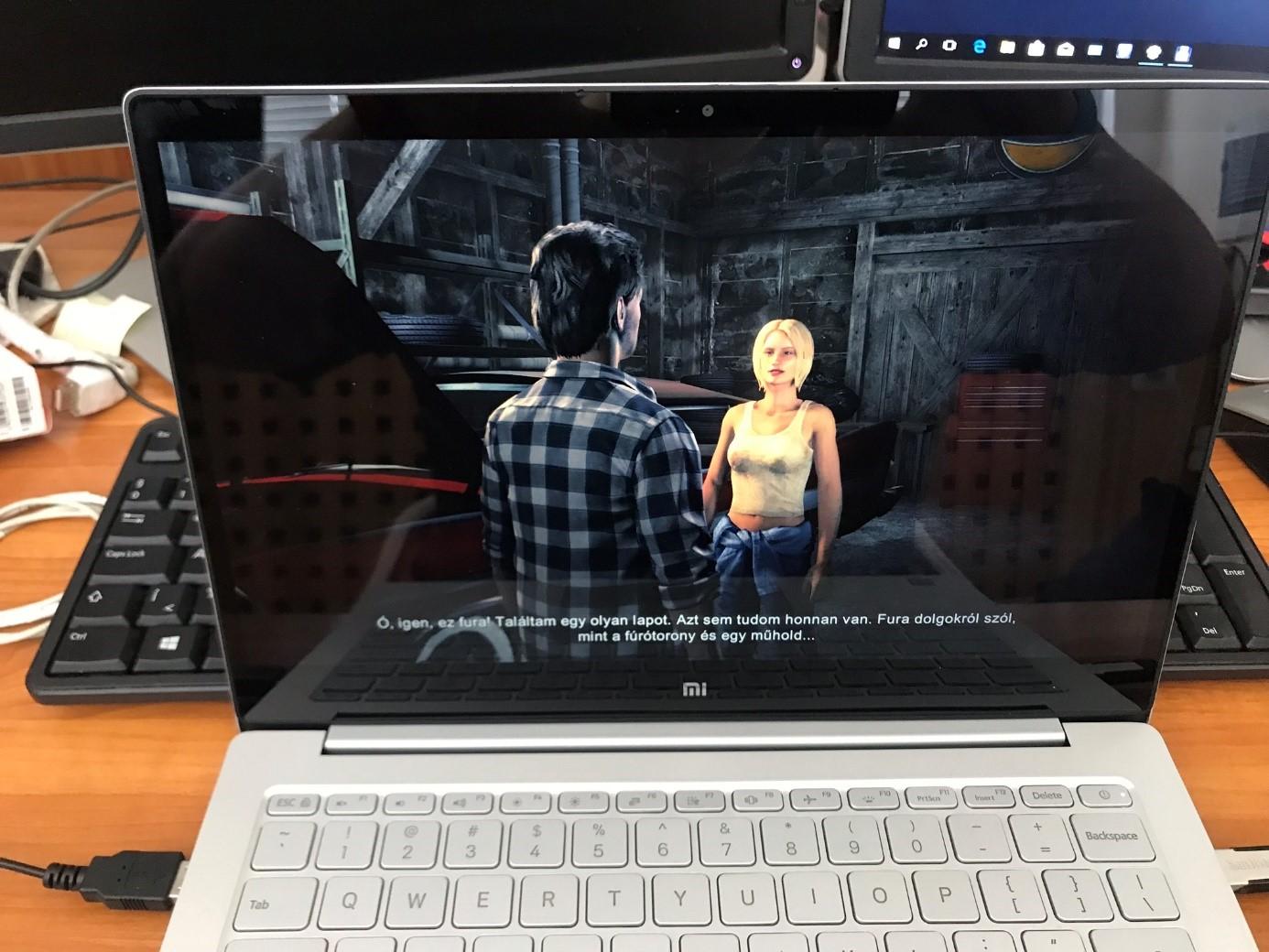 windowsos-macbook-xiaomi-mi-notebook-air-13_3-teszt-8gb-ram-256gb-ssd-intel-core-i7-i5-nvidia-geeforce-mx150-13.jpg