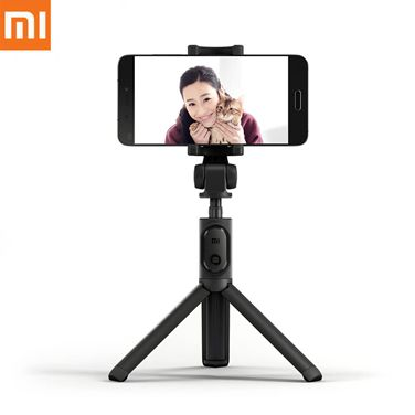 xiaomi-2-az-1-ben-szelfibot-selfie-bot-es-tripod-teszt-01.jpg