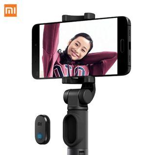 xiaomi-2-az-1-ben-szelfibot-selfie-bot-es-tripod-teszt-03.jpg