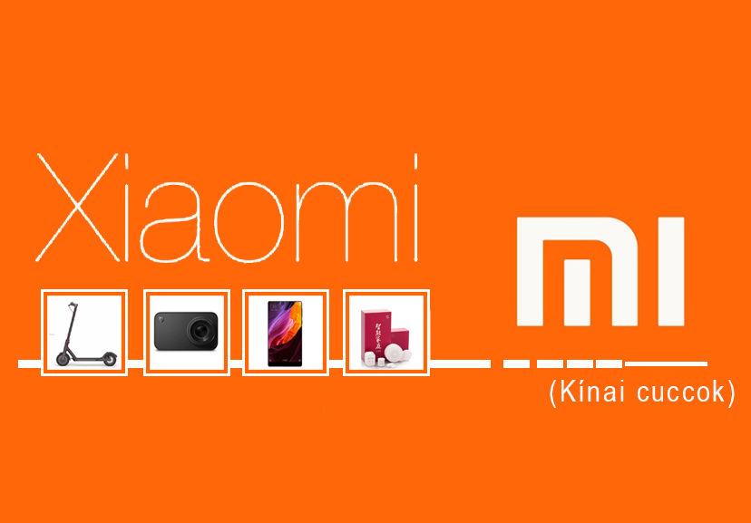 xiaomi-logo-murzil.jpg