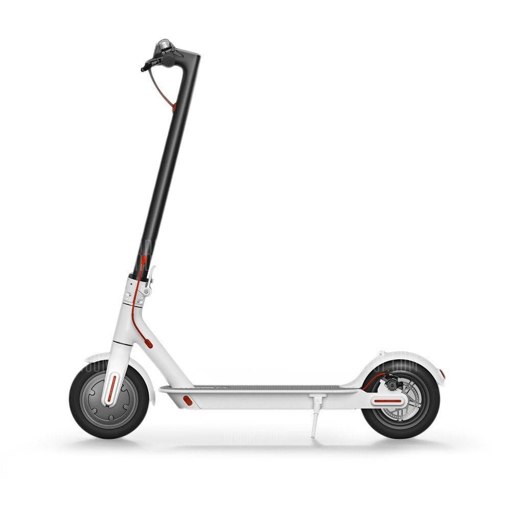 a legjobb elektromos roller 100 ezer forint alatt