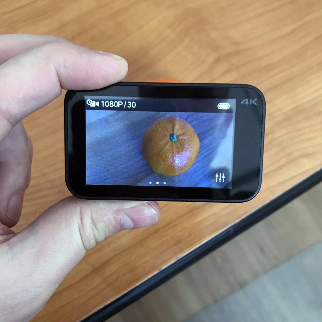 xiaomi-mijia-4k-kamera-teszt-akciokamera-autos-menetrogzito-ydxj01-08.jpg