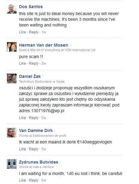 scamadviser-comments.JPG