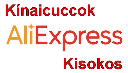 kinaicuccok-aliexpress-kisokos.png