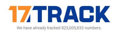csomag-kovetes-nyomkovetes-kuldemeny-tracking-kinai-cuccok-rendeles-17track-17-track-01.jpg
