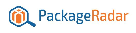 csomag-kovetes-nyomkovetes-kuldemeny-tracking-kinai-cuccok-rendeles-package-radar-packageradar-01.jpg