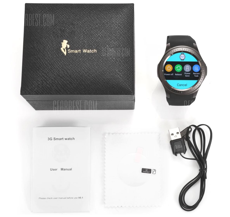 domino-dm368-plus-okosora-teszt-beepitett-telefon-1gb-ram-16gb-rom-3g-nanosim-smartwatch-phone-doboz-01.jpg