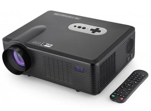excelvan-cl720d-led-projektor-00.jpg