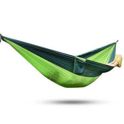 fuggoagy-fuggoszek-fuggofotel-szabadido-tura-pihenes-ket-szemelyes-ejtoernyo-vaszon-parachute-nylon-fabric-hammock-00.jpg