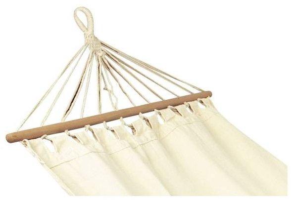 spokey-shadowsun-fugoagy-fuggoszek-fuggofotel-szabadido-tura-pihenes-hammock-sportszert-outdoor-turafelszereles-01c.jpg