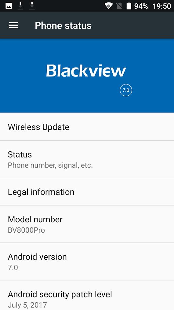 blackview-bv8000-pro-strapabiro-telefon-teszt-vizallo-ip68-utesallo-09.png