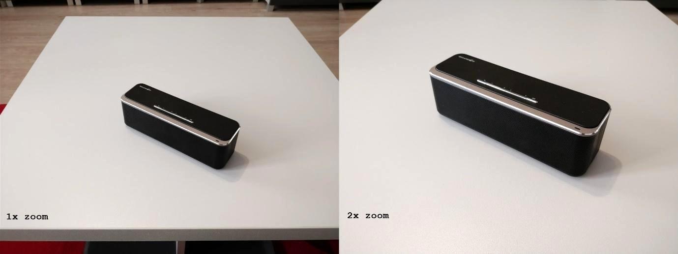 oneplus-5t-telefon-teszt-07.jpg