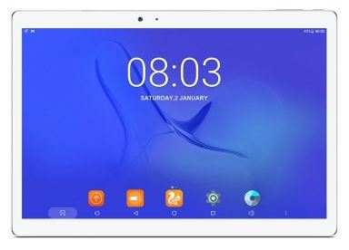 teclast-master-t10-64gb-10-colos-tablet-teszt-01.JPG