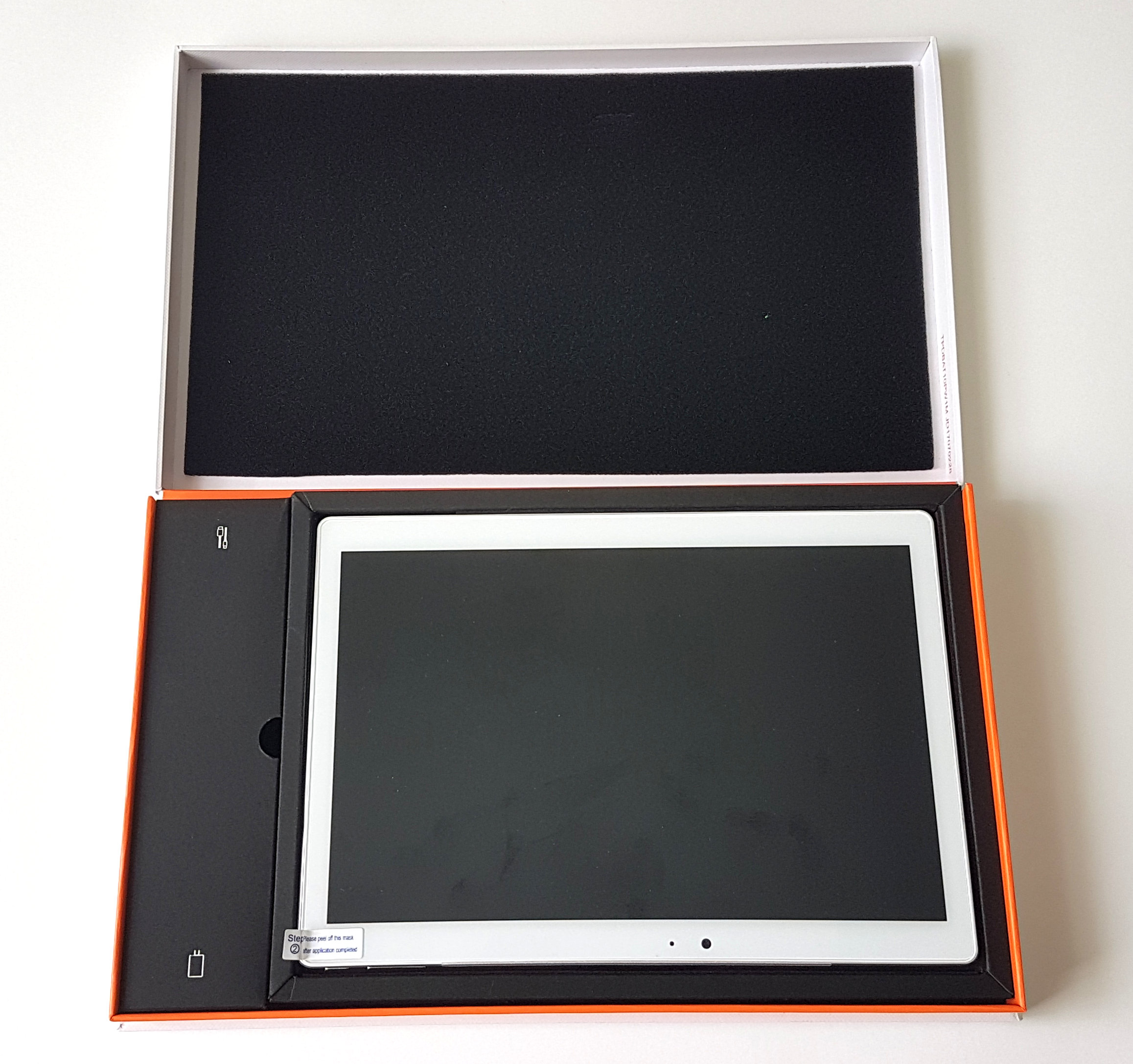teclast-master-t10-64gb-10-colos-tablet-teszt-doboz-02.jpg