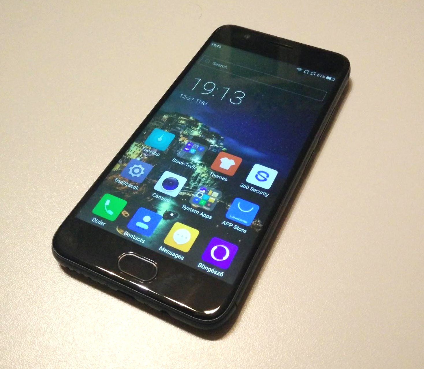 umidigi-c2-4gb-32gb-ram-okostelefon-b20-dual-nano-sim-02.jpg