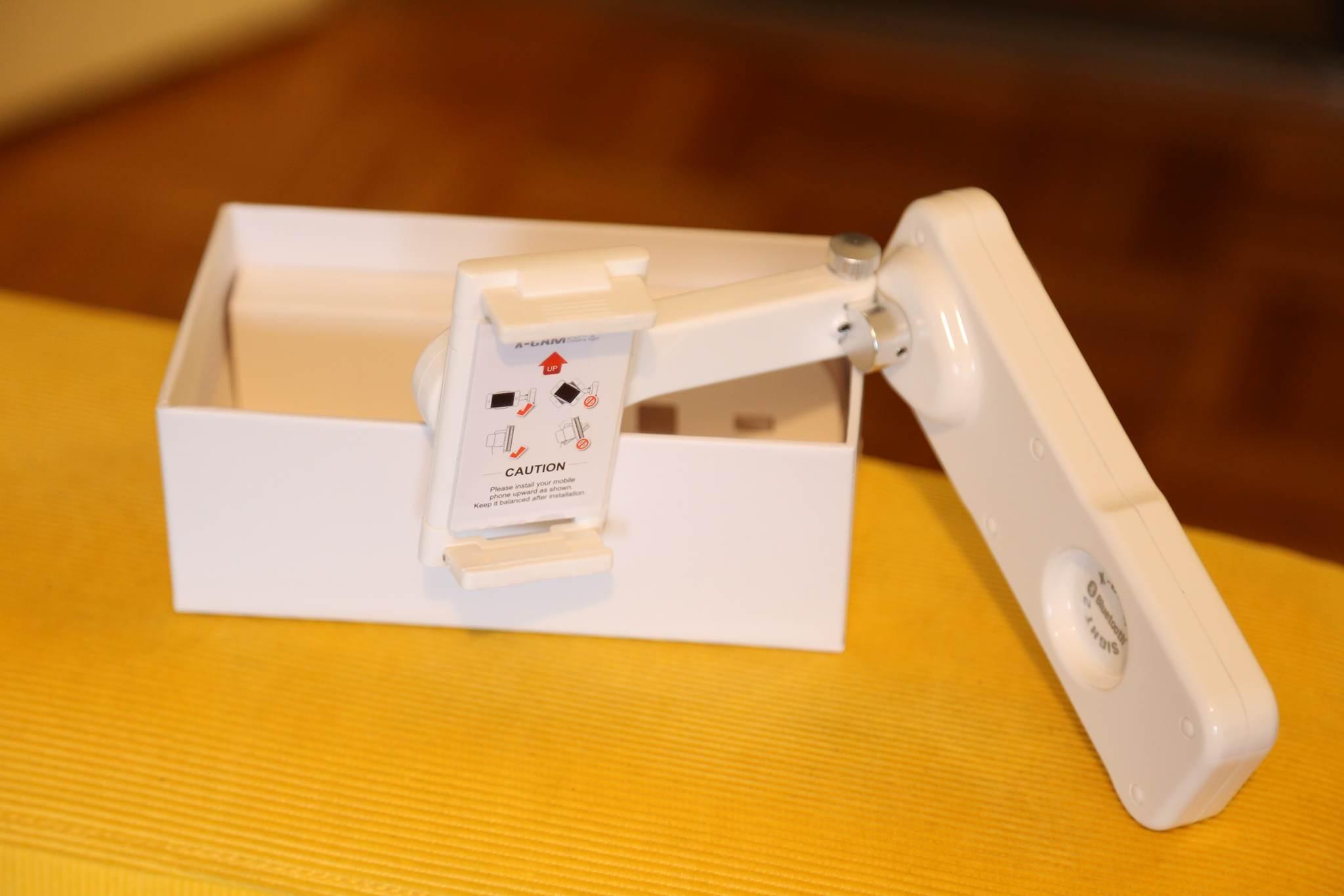 x-cam-sight2-2-tengelyes-telefon-mobiltelefon-gimbal-teszt-olcso-kepstabilizalas-mobil-kamera-2-axis-stabilizer-bluetooth-self-timer-brushless-handheld-gimbal-01.jpg