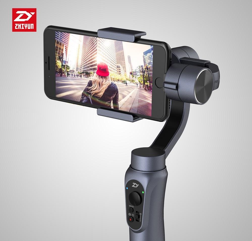zhiyun-smooth-q-gimbal-teszt-telefon-kezi-video-stabilizalas-01.jpg