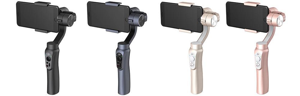zhiyun-smooth-q-gimbal-teszt-telefon-kezi-video-stabilizalas-03.jpg