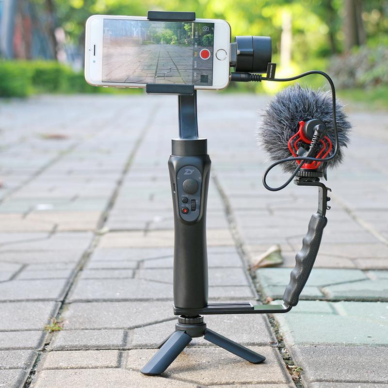 zhiyun-smooth-q-gimbal-teszt-telefon-kezi-video-stabilizalas-04.jpg