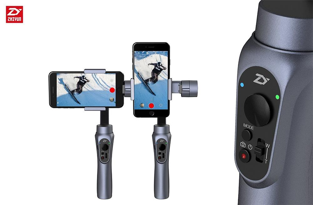 zhiyun-smooth-q-gimbal-teszt-telefon-kezi-video-stabilizalas-05.jpg