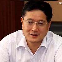 Korrupcióért halálbüntetést kapott Csungking volt rendőrfőnök-helyettese