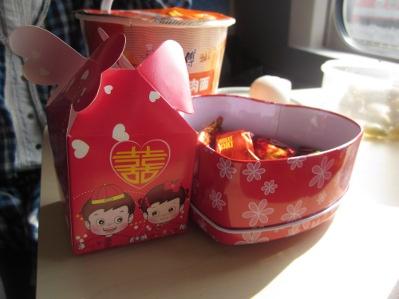 wedding_sweets_k.JPG