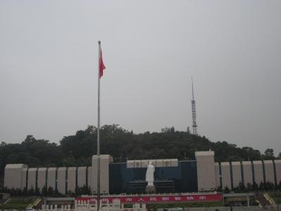 zászlós_k.jpg