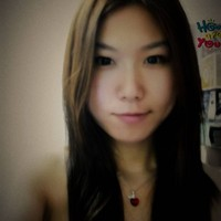 93. Zhang Lee