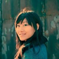 80. Lilli Wang