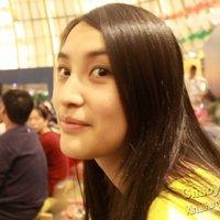 21. Brenda Liu