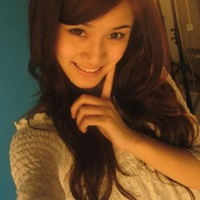 71. Xiao Xu