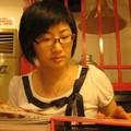 106. Rita Meng