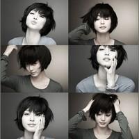 108. Nancy Lan