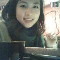 55. Choy Lee
