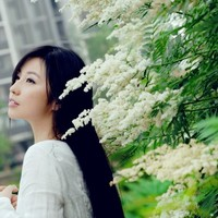 66. Yan Xi