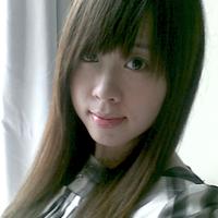 35. Chris Xu