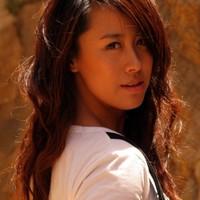 6. Alice Hu