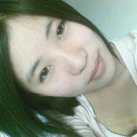41. Dara Chin