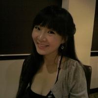 97. Sue Wei
