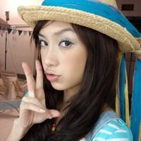 48. Fiona Wong