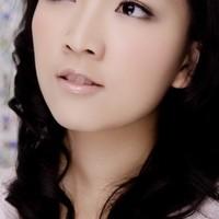 43. Sisely Guo