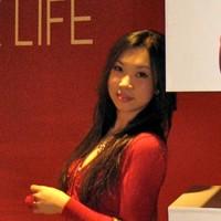 81. Lora Yang