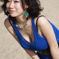 68. Kelly Chu