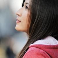 104. Zhao Wei